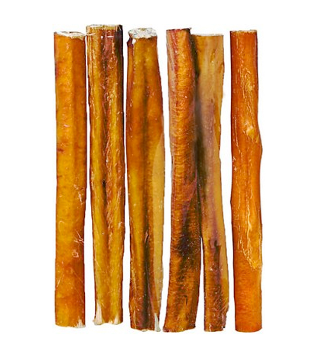 bully sticks all natural grass fed bully chew treat for dogs promote good bites great for. Black Bedroom Furniture Sets. Home Design Ideas
